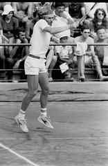 Cupa Davis-1979-Romania-Suedia-64