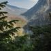 Eightmile Creek Valley