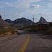 oatman highway.