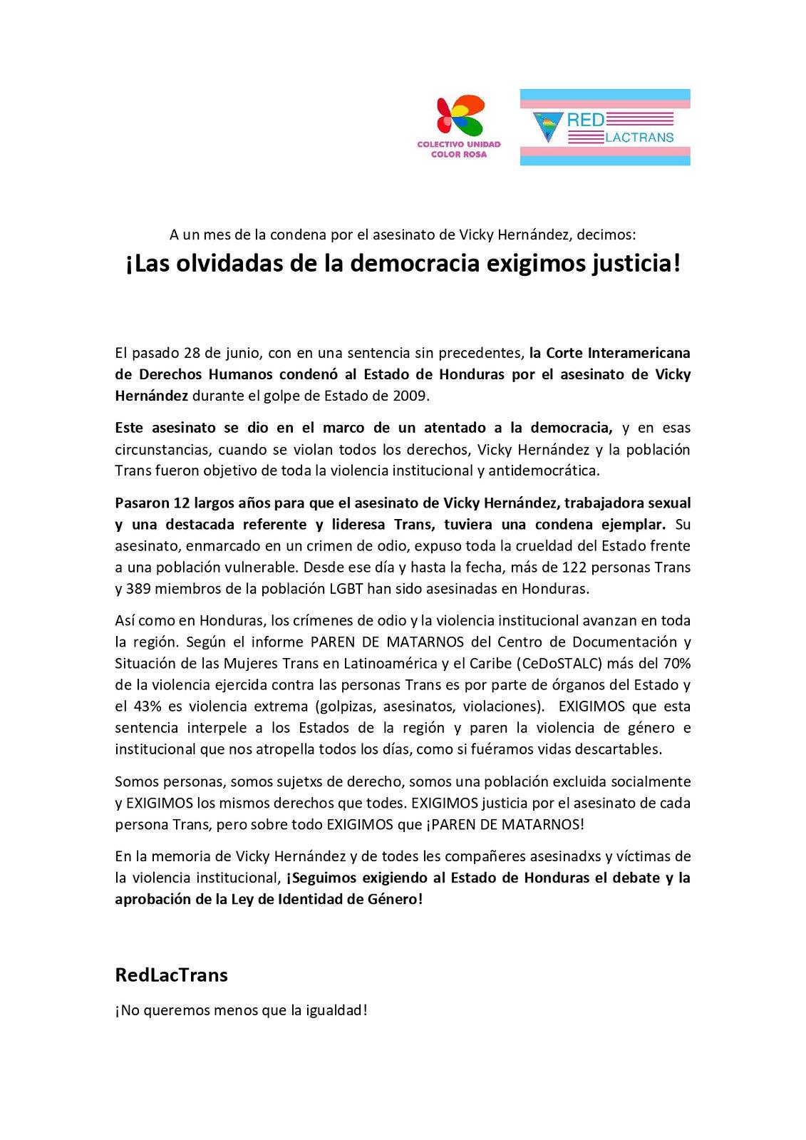 Las olvidadas de la democracia exigimos justicia_page-0001
