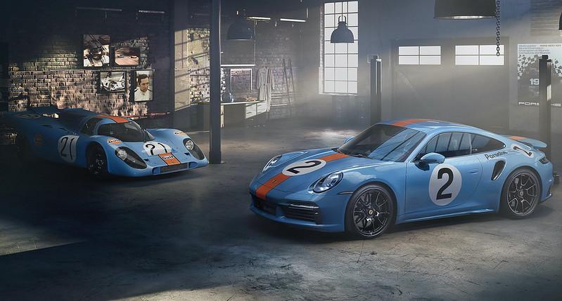 Porsche-911-Turbo-S-Pedro-Rodriguez (9)
