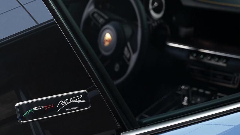 Porsche-911-Turbo-S-Pedro-Rodriguez (2)