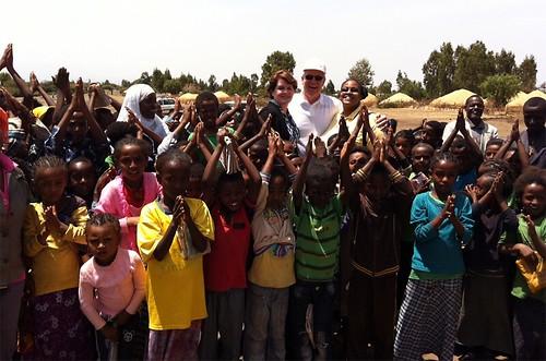 dornsifes-marqez-africa