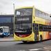 East Yorkshire 800 (BP66 VLC)