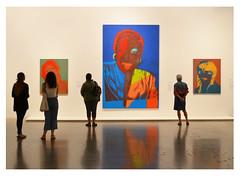 Warhol at the AGO