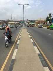 Niger West