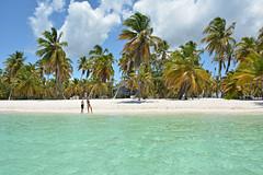 Escenas del Caribe 168