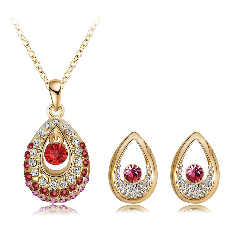 Top 100 Women's Jewellery in Port Macquarie 3