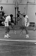 Cupa Davis-1979-Romania-Suedia-48