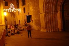 '11 Ofrenda a La Virgen de Los Desamparados | Valencia 81