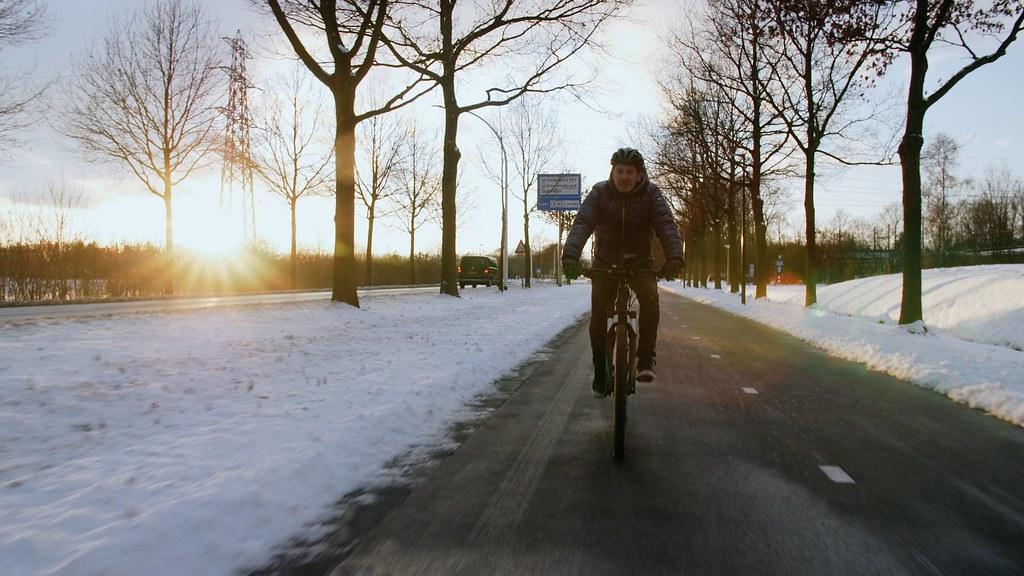 techologies-added-sustainder-marco-bike-bbc