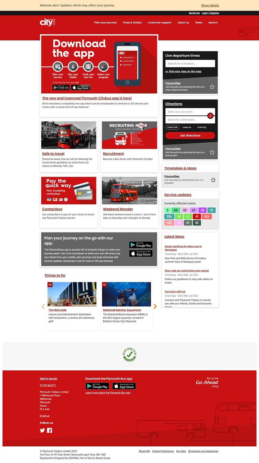 Web capture_29-7-2021_201253_www.plymouthbus.co.uk