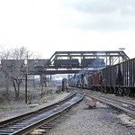 4/21/78, Mingo Junction, OH.