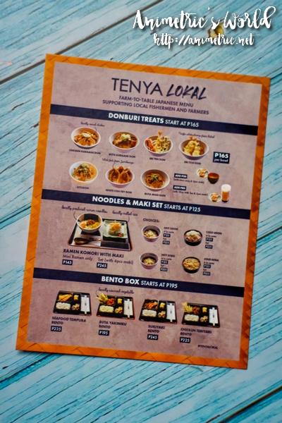 tenya_lokal4