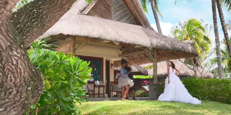 El resort del amor hotel locaciones
