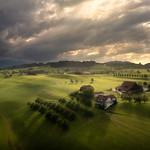 28. Juuli 2021 - 18:25 - Swiss panorama