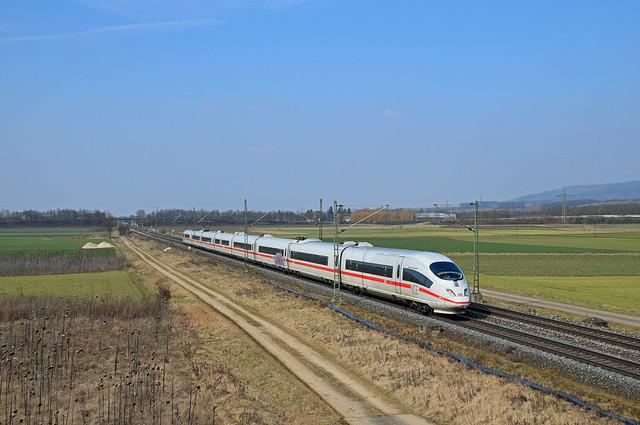 403 531-7 Eggolsheim 25.03.18
