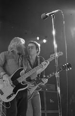 ZZ TOP 1973