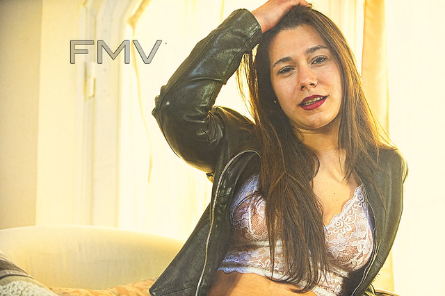 FMV@_Tania_6362