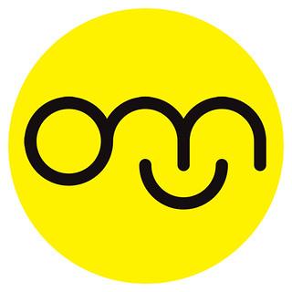 open-minded-logo-round