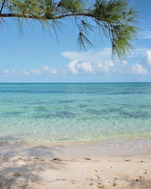 Nassau / Bahamas
