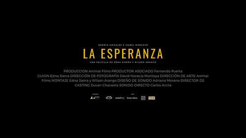 Esperanza-6