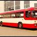 Ulsterbus 341 (DXI3341)