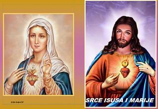 srce isusa i marije2021