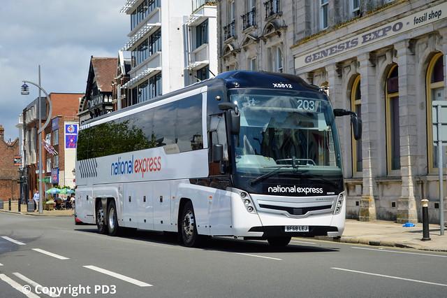 X5512 BF68LEJ