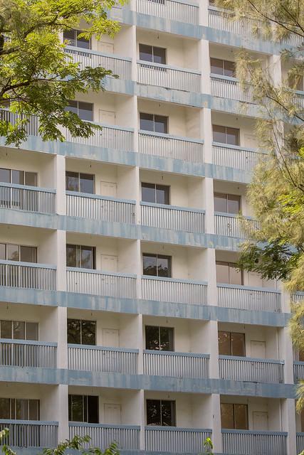 _Z2A9022 JTC jurong flats
