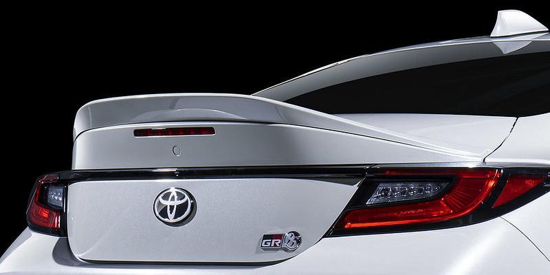 Toyota-GR-86-Gazoo-Concept-2-11