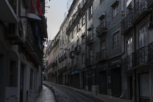 Lisbon, june 2021.