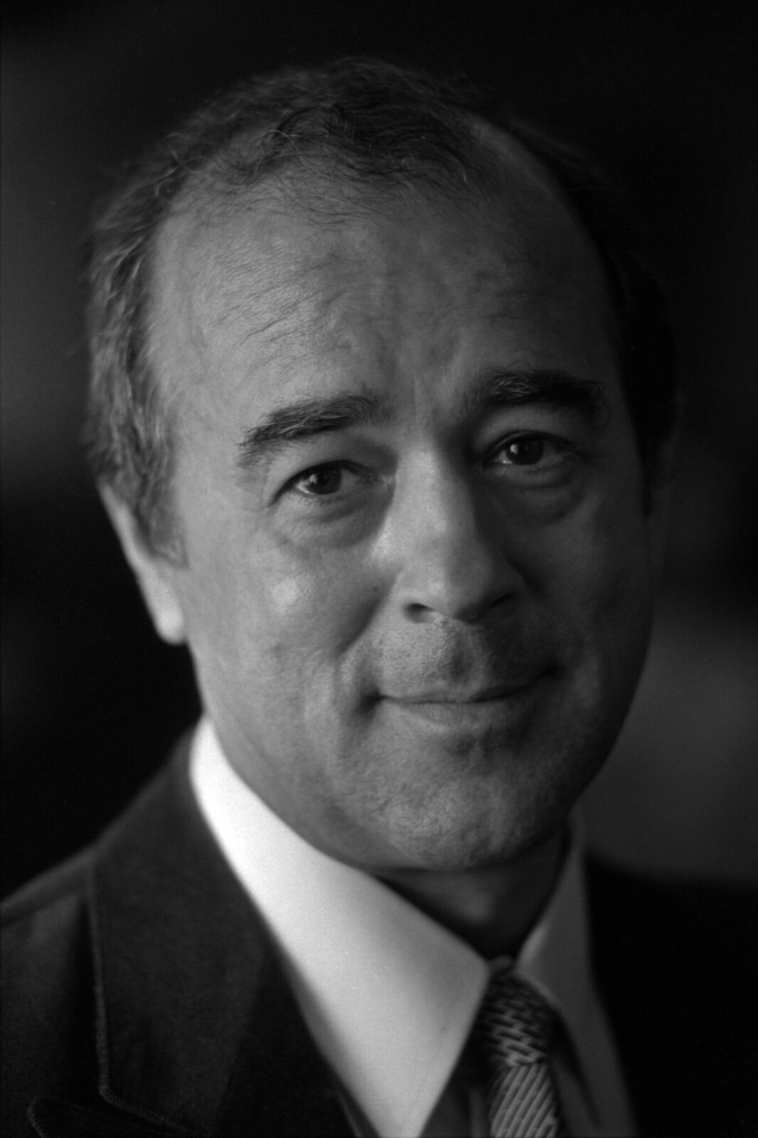 1981. Виталий Коротич