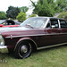 1966 Ford Galaxie 500 LS Front_1