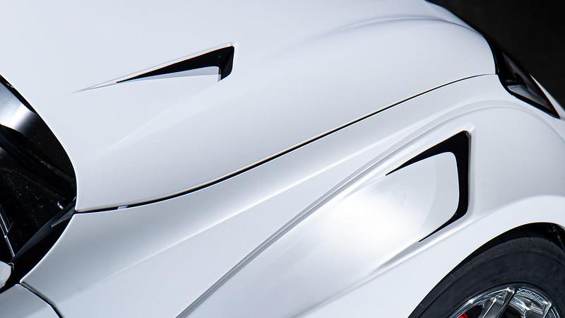 Toyota-GR-86-Gazoo-Concept-1-9