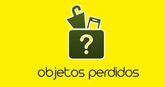 Encuentra tus Objetos Personales Perdidos en Canarias