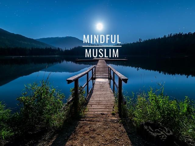 Mindful-Muslim