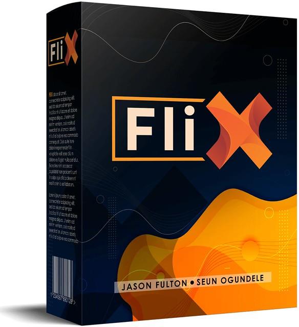 Flix Review