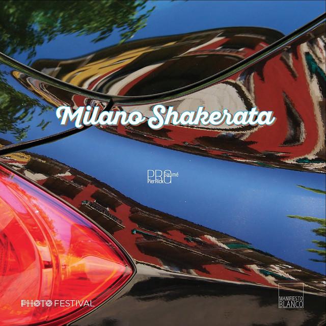 2021 Milano Shakerata Cover Picture & Logos