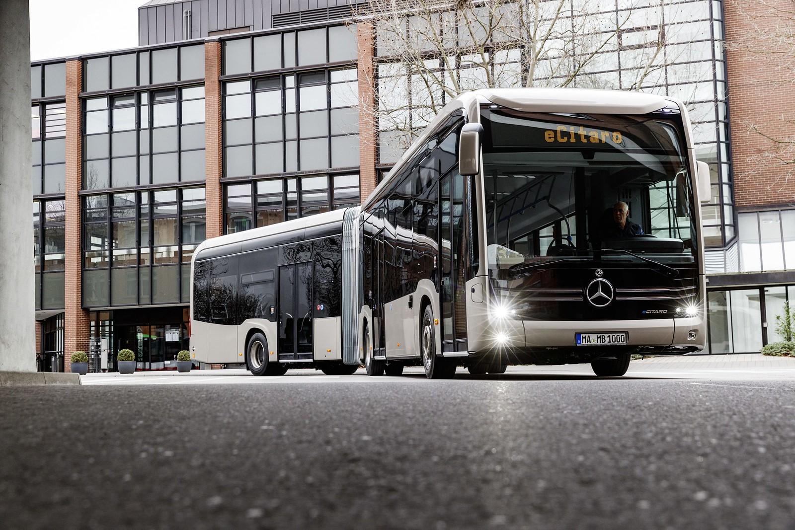 Szeged pályázata is nyert, jöhetnek az önjáró trolik és az elektromos buszok