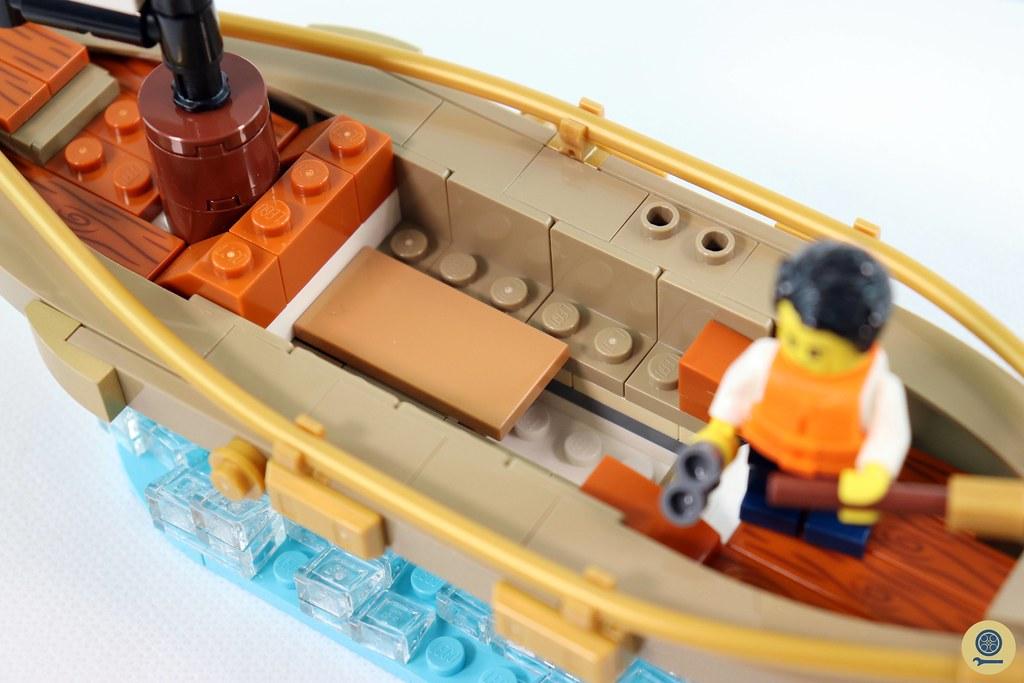 40487 Sailboat Adventure (7)