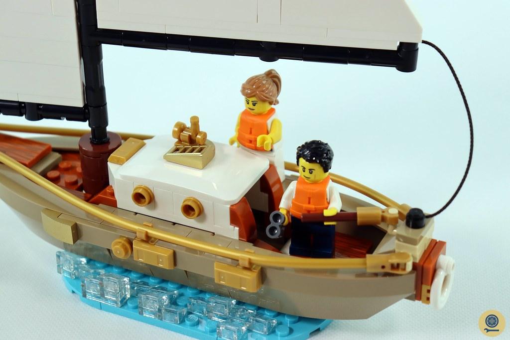 40487 Sailboat Adventure (5)