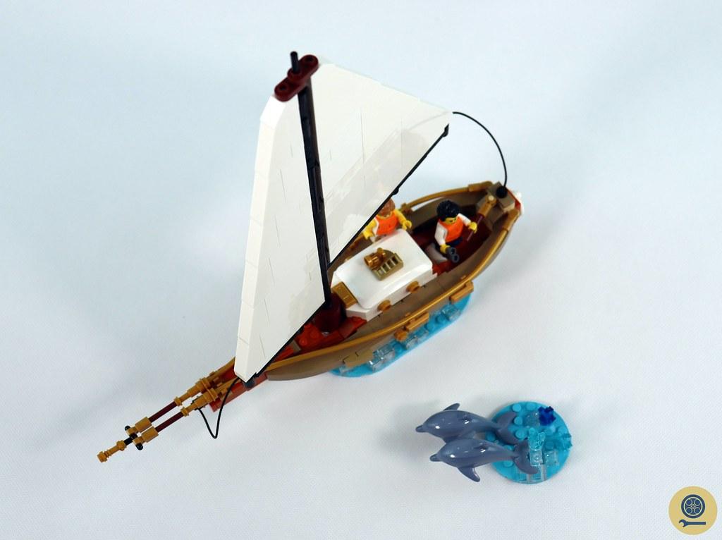 40487 Sailboat Adventure (4)