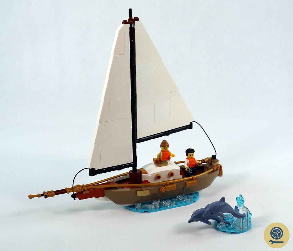40487 Sailboat Adventure (1)