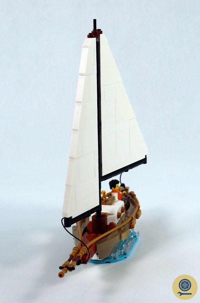 40487 Sailboat Adventure (2)
