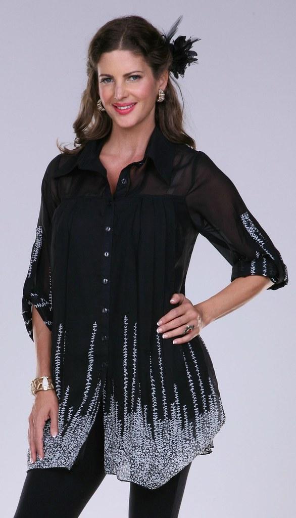 Top 100 Women's Clothing in Port Macquarie
