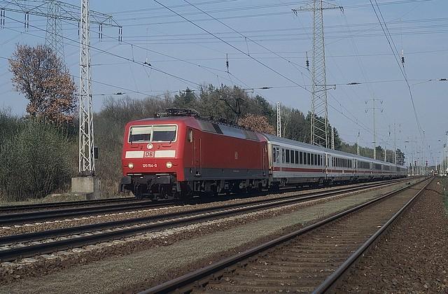 120 154  Diedersdorf  15.04.09