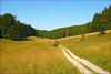 Bükk Plateau, Huta Meadow