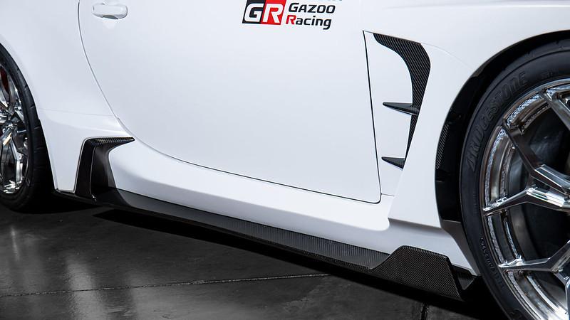 Toyota-GR-86-Gazoo-Concept-1-6