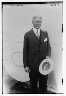 B.M. Baruch (LOC)